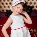 spb__Gakkardovaya_vesna_h2QDhmDWm_k_1.jpg_250x375_Q75