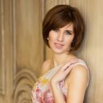 Дарья-Маркова